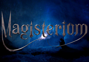 MagisteriumBoyViolet