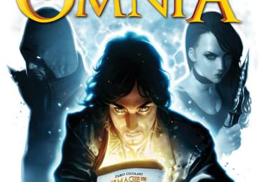cover-FRONTE-Le-Magie-di-Omnia-731x1024