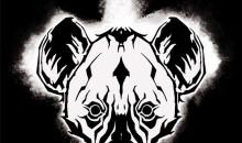 """""""La notte della Hyena"""" : Si puo' vivere senza una coscienza?"""
