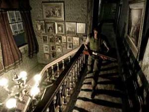 Resident Evil Rebirth-03