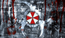 Ufficiale: Resident Evil HD in arrivo nel 2015!
