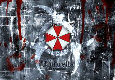 resident-evil-wallpaper-13396-13806-hd-wallpapers