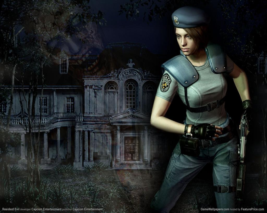 residentevil_rebirth