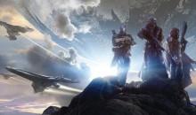 Destiny: la recensione di FantasyPlanet!