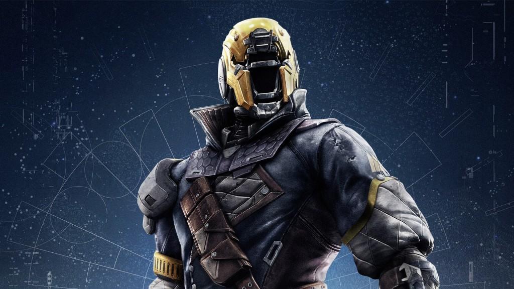 warlock-destiny-14824