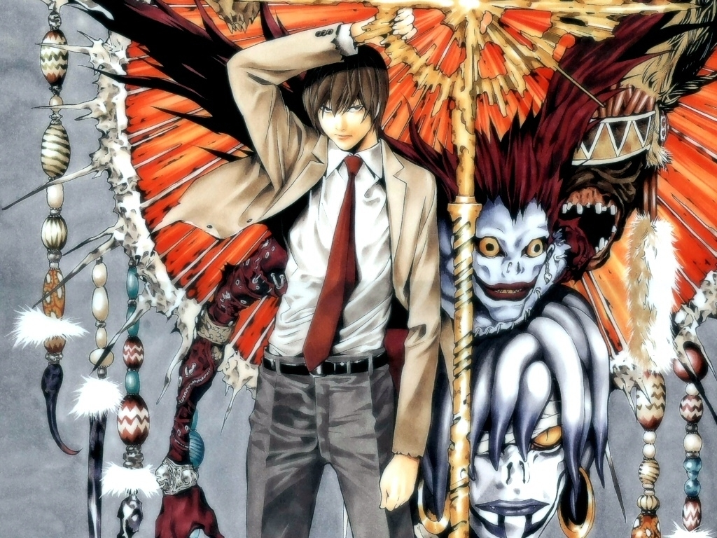 Light_Yagami_Kira_death_Note_wallpaper_1024x768