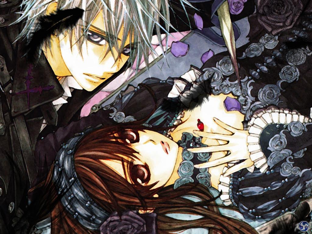 Vampire-Knight-vampire-knight-22634438-1600-1200