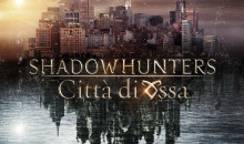 The Mortal Instrument diventera' un telefilm!