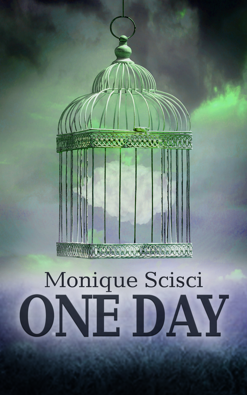ONE DAY_ebook