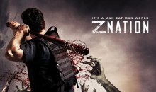 Z Nation: recensione NO SPOILER