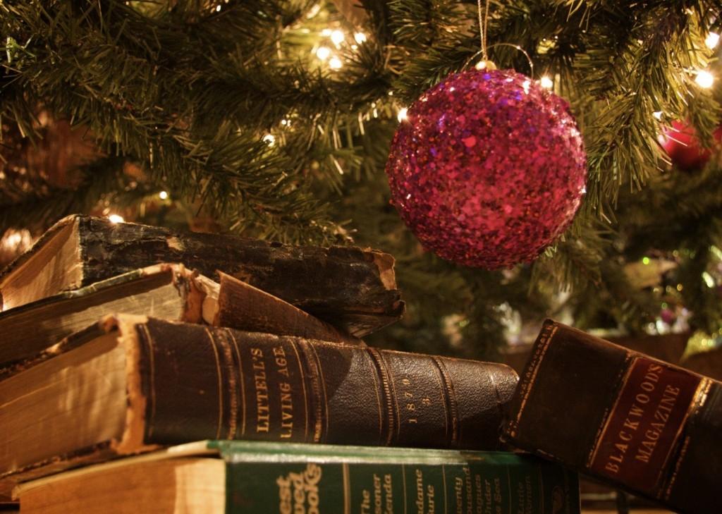 Libri-per-Natale