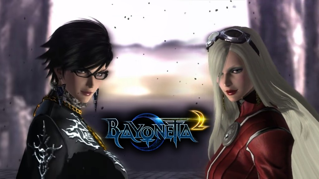 bayonetta_2_wallpaper_by_creelien-d829l06