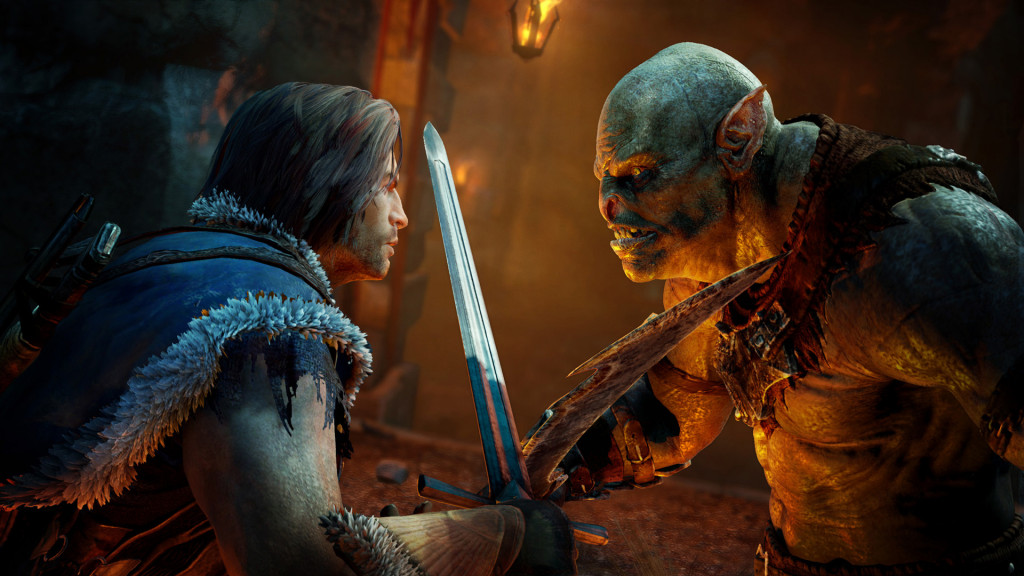 shadow-of-mordor-review-4