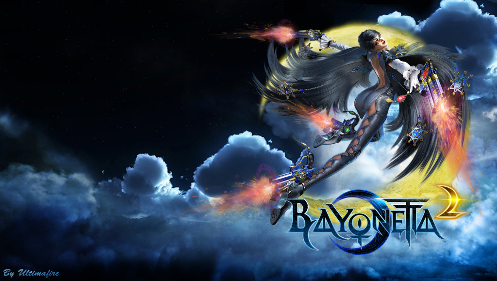 wallpaper_bayonetta_2_hd_by_the_ultimafire-d6a2lzb