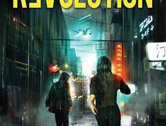 Revolution-di-Antonio-Lanzetta
