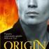 Origin, il penultimo capitolo della serie Lux