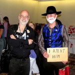 1123_2_sir-terry-pratchett