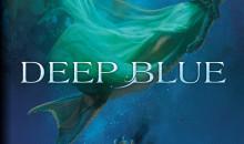 Deep Blue: tornare bambina tra le pagine di un libro.