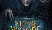 Into The Woods: che la favola abbia inizio!
