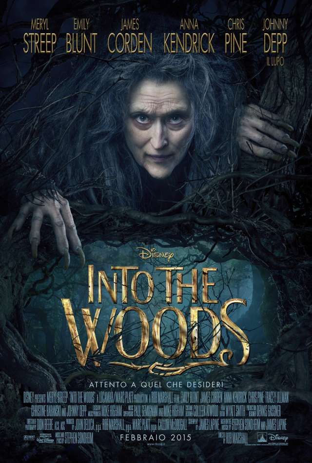 Into_the_Woods_Poster_Italia_mid