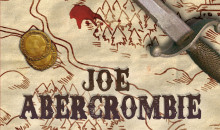 Red Country di Joe Abercrombie
