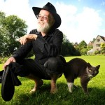 terry-pratchett-577364
