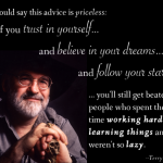 terry-pratchett-advice-590x452