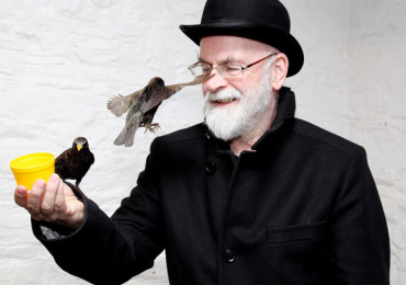 terry-pratchett-bi_2125719i