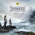 The Shannara Chronicles – la serie tv